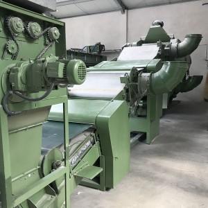 maszyna-2