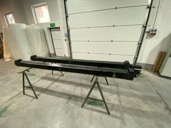 detektor-metalu-2