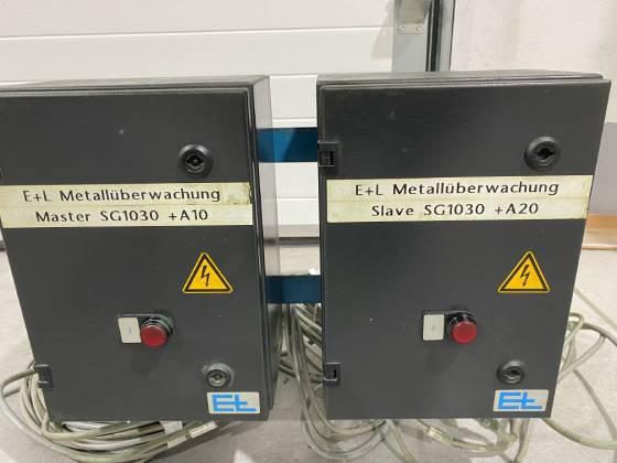 detektor-metalu